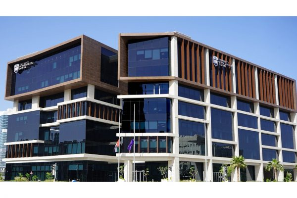 University of Wollongong in Dubai Now Offers Three-year Bachelor Degrees
